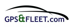 GPS Fleet Unit