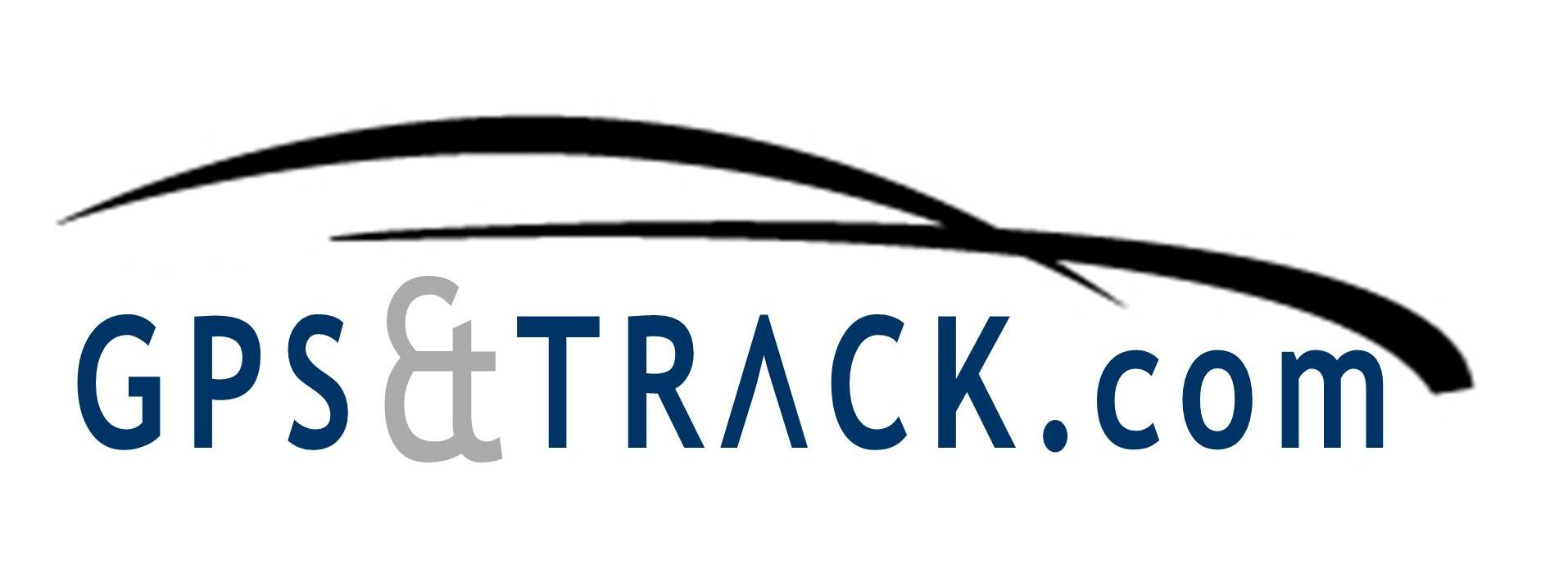 Car Gps Tracking System With Starter Disable
