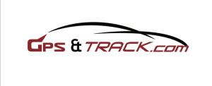 new-gps-logo