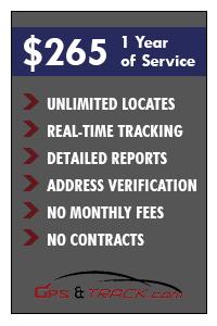 gps-tracking-265-2