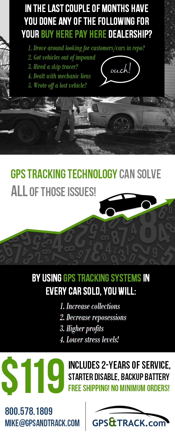 Gps Email  Filed Under Gps Tracking Tagged With Buy Here Pay