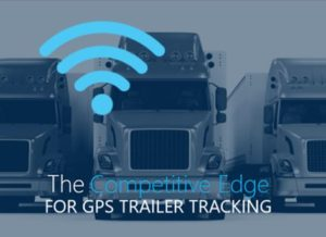 Best Gps Tracker For Car Uk Html besides Amywang en hisupplier as well Product 2008219205430 further Gps Jammer For Those On The Run 316527 moreover Services. on gps vehicle tracking jammer