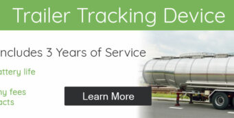 trailer tracker