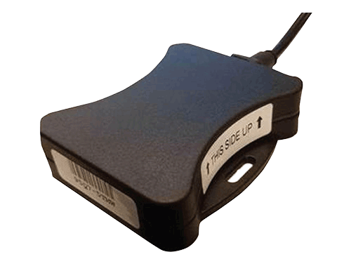 waterproof gps tracker